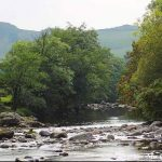 Duddon, Ulpha, Whicham Valley
